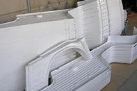 coques en plastiques abs pour m hari mcda m hari c te d 39 azur. Black Bedroom Furniture Sets. Home Design Ideas